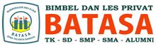 BIMBELPRIVAT.COM
