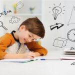 4 Tips Asyik Belajar Matematika Bagi Anak