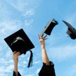Mengenal Kuliah Diploma Yuuk