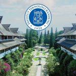 Urutan Universitas Terbaik di Indonesia Tahun 2021